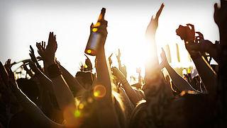 Drinkende jeugd steeds vaker ontmaskerd