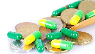 'Geen vergoeding als farmaceut medicijnprijs niet verantwoordt'