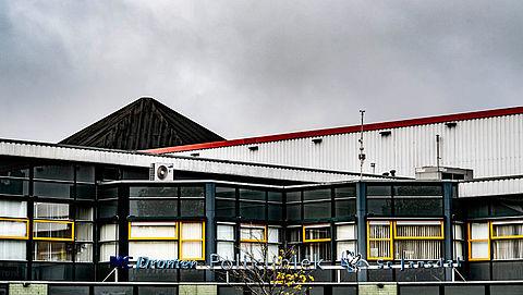 'Acute zorg gegarandeerd voor inwoners van Flevoland'