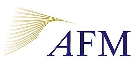 Boeterente: deadline gehaald? - reactie AFM