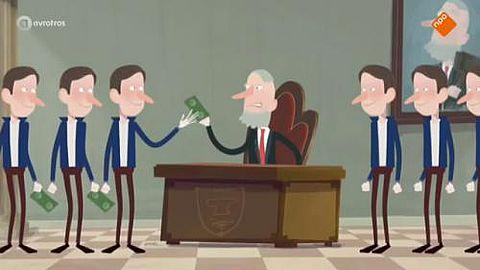 Burgerinitiatief Ons Geld