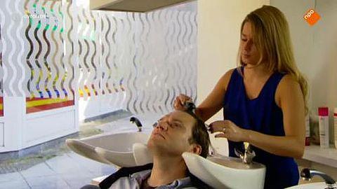 Shampoos: Cafeïne voor je haar?