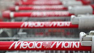 'Fout verkochte iMacs zullen terug naar MediaMarkt moeten'