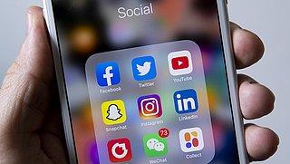 Nieuws op sociale media: kun je zelf nog wel kiezen wat je ziet?