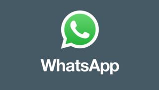 Vind de locatie van je vrienden op WhatsApp