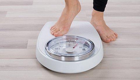 Meer aanmeldingen voor maagverkleiningen tijdens coronacrisis