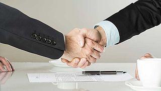 Banken tekenen convenant tegen misstanden