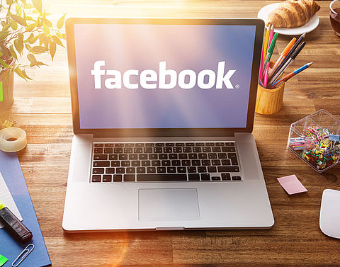 Tip: Check je actieve sessies op Facebook}