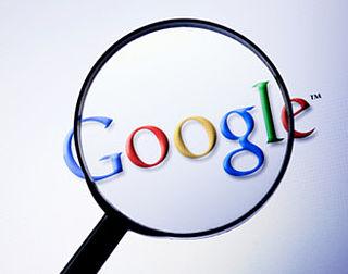 CBP: Google verbetert privacy door druk