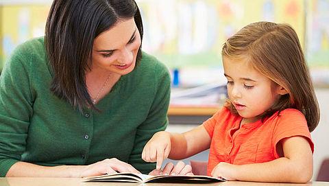 'Leraren basisonderwijs kunnen zorgleerlingen te weinig steunen'
