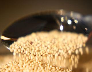 Pesticiden aangetroffen op biologische quinoa