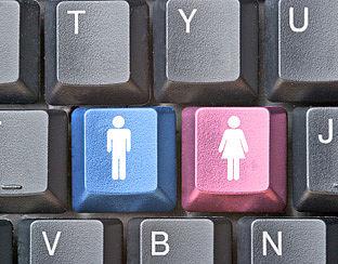 Datingfraude steeds groter probleem