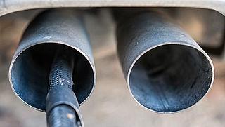 'Proeven met uitlaatgassen op mensen ook in Nederland'