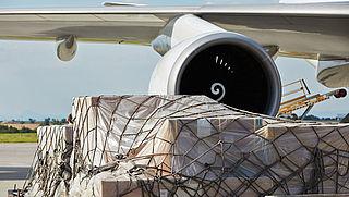 Vliegtaks vanaf 2021 ook voor vrachtverkeer