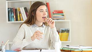 Hoe effectief zijn studeerpillen nou echt?