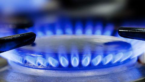 Subsidie voor aardgasvrije wijken en dorpen