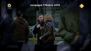 Uitzending 05-03-2012