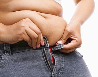 Pil tegen obesitas en diabetes in de maak