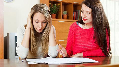 Hoe bescherm je jezelf tegen schulden uit een erfenis?