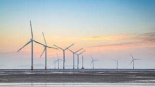 Volgend jaar minder subsidie naar duurzame energie