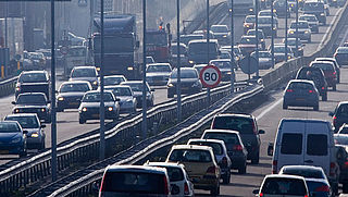 Huidige luchtkwaliteitsnorm zorgt voor grote gezondheidsrisico's