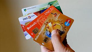 'Banken kunnen hun macht misbruiken om nieuwe betaaldiensten uit te sluiten'