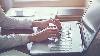 Persoonlijke informatie vaak niet veilig op websites over ziekte, geloof en geaardheid