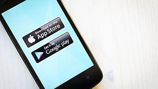 Niet blij met je app? Zo krijg je je geld terug