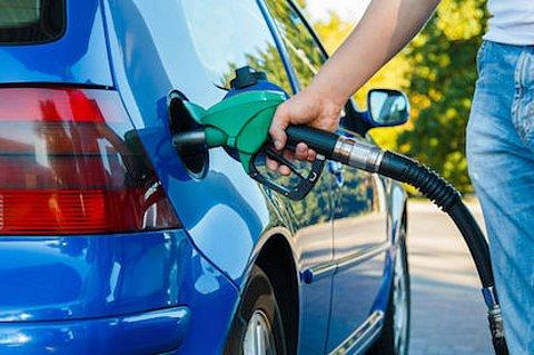 Is duurdere brandstof beter dan gewone? 'Vaak zonde van je geld'
