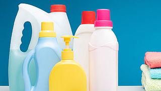 Komt duurder wasmiddel beter uit de test dan goedkoper wasmiddel?
