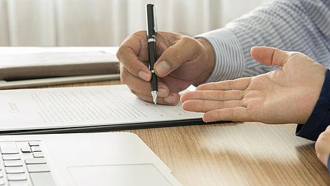 'Keuze zorgverzekering wederom op basis van onvolledige informatie'