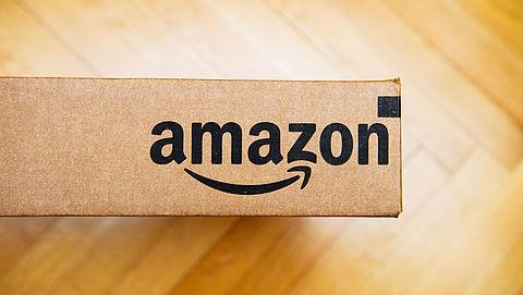 Amazon breidt uit in Nederland, ook fysieke producten te koop