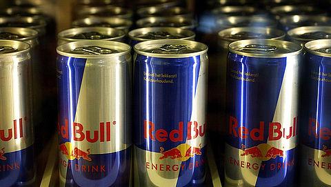 Energiedrank nóg ongezonder dan gedacht