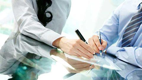 CPB: Schiet huurders in vrije sector te hulp