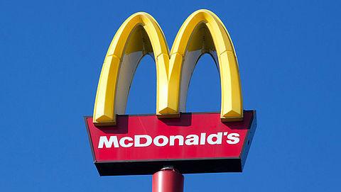McDonalds gaat mogelijk thuisbezorgen