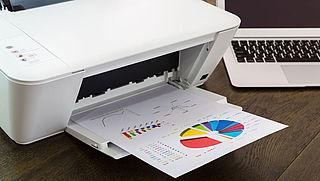 Waarop moet je letten als je een nieuwe printer koopt?