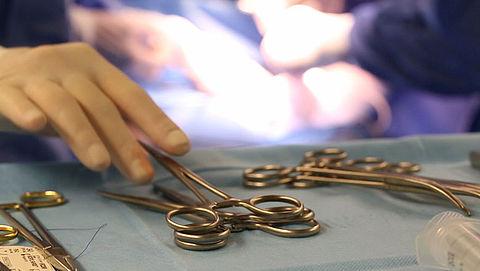 Worden ziekenhuis- en verzekeraarstarieven openbaar?