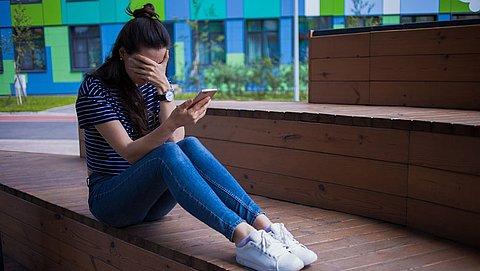 De Kindertelefoon start een speciale coronahulplijn voor jongvolwassenen