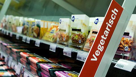 NVWA: 'Geen actie tegen andere vegetarische vleesproducten' }