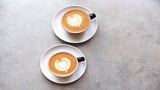 Hoe maak je thuis de lekkerste cappuccino?