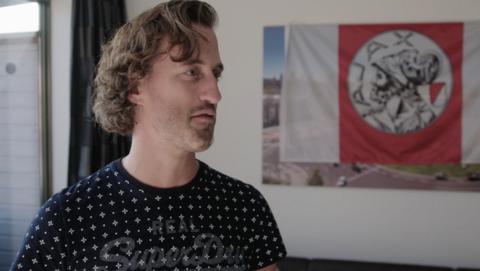 Ajax-fans wachten al maanden op nieuw shirt | Radar Checkt!