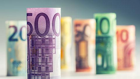 Ook Duitse en Oostenrijkse banken staken uitgifte van biljetten van 500 euro