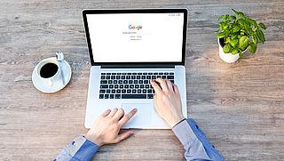 Hoe haal je jouw privégegevens van internet?