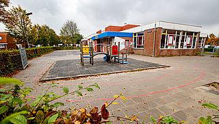 'Geef basisscholen flexibele onderwijstijd'