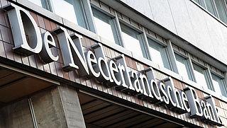 DNB: 'Aflossingsvrije hypotheken moeten aangepakt worden'