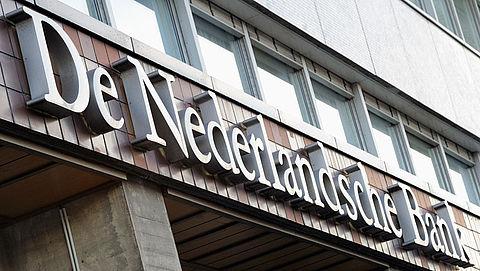 DNB: 'Aflossingsvrije hypotheken moeten aangepakt worden'}