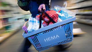 Pilot combiwinkels HEMA en Albert Heijn in Rotterdam en Utrecht