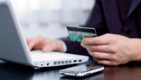Gemachtigden ING ook toegang via internetbankieren }