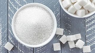 'Eten bevat te vaak toegevoegde suikers'