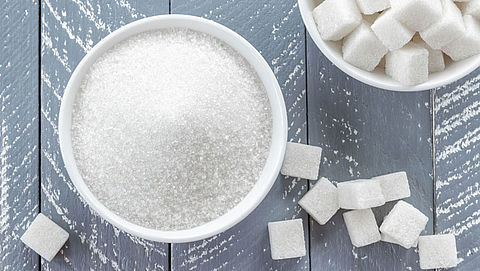 'Eten bevat te vaak toegevoegde suikers'}
